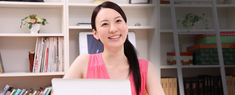 Premium CMS ホームページ制作・WEB制作・サーバー保守管理