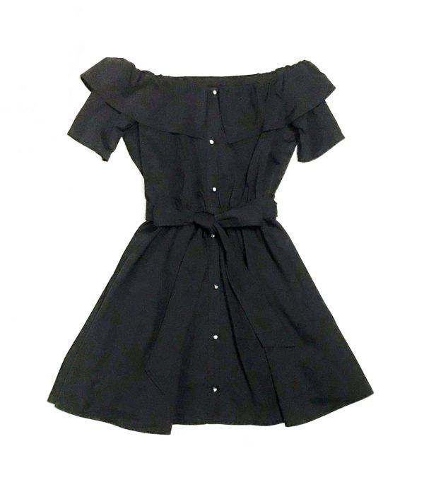 女性洋服│ECサイト、ショップサイトのホームページ制作│プレミアムCMS